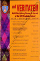 Ad Veritatem ; Volume 03, number 0001 (October 2003)
