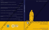 Antoninus Journal ; Volume 01 (February 2015)