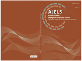 AJELS : Asian Journal of English Language Studies : The Official Journal of the UST Department of...