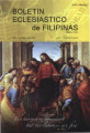 Boletin Eclesiastico de Filipinas ; Volume 86, number 879 (July-August 2010)