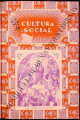 Cultura Social (formerly Cultura Social-Sección de Propaganda) ; Volume 18, number 221 (May 1931)