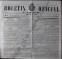 Boletín Oficial de Filipinas ; Año XI, numero 0088 (April 14, 1860)