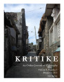 Kritike : An Online Journal of Philosophy ; volume  9, number 0002 (December 2015)