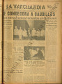 La Vanguardia ; Año 35, numero 0270 (December 11, 1944)