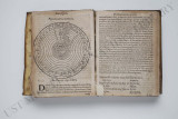 "An illustration from the book ""Chronographia ou Reportorio Dos Tempos , o mais copioso que te..."