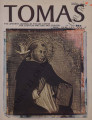 Tomas ; Issue number 6 (November 2002)