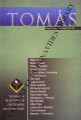 Tomas ; Volume 2, issue 4 (2nd Semester 2013-2014)