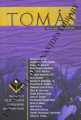 Tomas ; Volume 2, issue 5 (1st Semester 2014-2015)