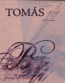 Tomas ; Issue number 11