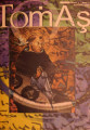 Tomas ; Volume 1, issue 2 (September 2000)