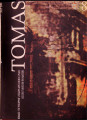 Tomas ; Issue number 8 (July 2004)