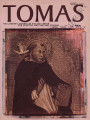 Tomas ; Volume 1, issue 6 (November 2001)