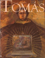 Tomas ; Volume 1, issue 1 (February 2000)