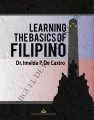 Learning the basics of Filipino