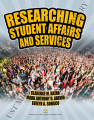 Researching student affairs and services