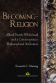 Becoming-religion