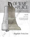 Of war and peace